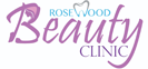 Rosewood Beauty Clinic Logo